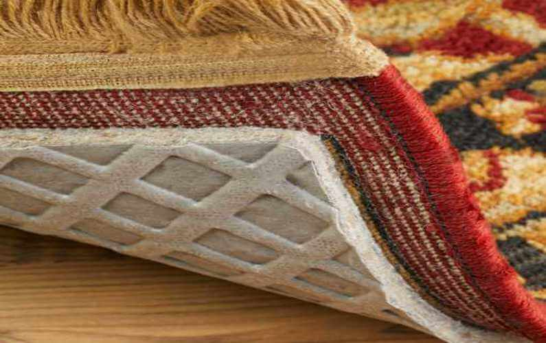 Do I Need Rug Pad?